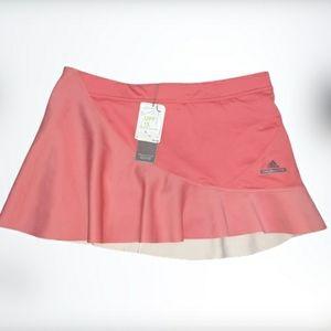 Adidas Stella McCartney Barricade Tennis Skirt